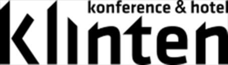 Konference & Hotel Klinten logo
