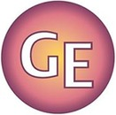 Gullikssons El AB, J logo