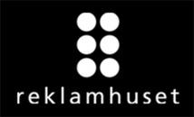 Reklamhuset I Sandviken AB logo