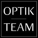 Holte Special Optik logo