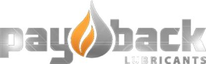 Payback AB logo
