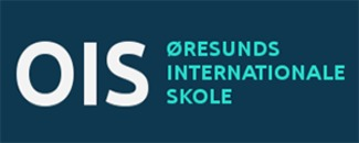 Øresunds Internationale Skole logo