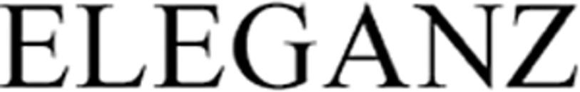 Eleganz Kungsholmen logo