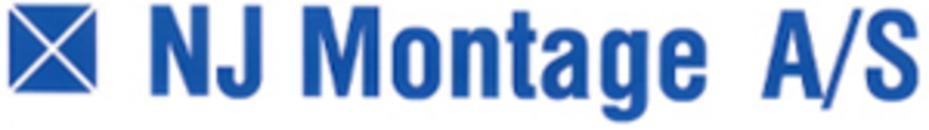 Nordjysk Montage ApS logo