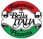 Bella Italia ApS logo
