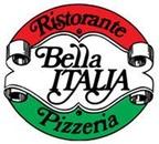Bella Italia ApS logo