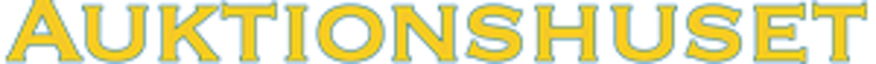 Auktionshuset i Örebro AB logo