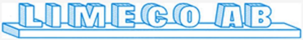 Limeco i Uddevalla AB logo 22347588c7376