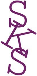SKS Ortodontiteknik ApS logo
