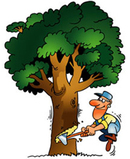 Bognæs Multiservice logo