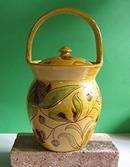 Beier Keramik logo