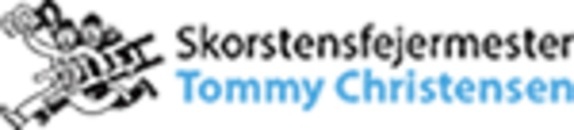 Tommy Christensen logo
