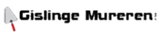 Gislinge Mureren ApS logo