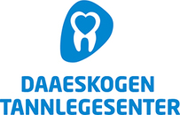 Daaeskogen Tannlegesenter AS logo