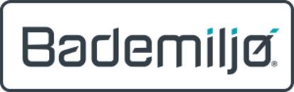 Hvaler Rørleggerbedrift Bademiljø logo