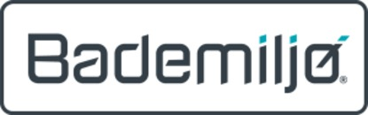 Haget Rørleggerbedrift AS logo