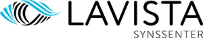 Lavista AS logo