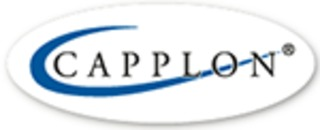 Capplon AB logo