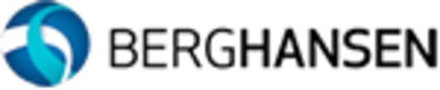 Berg-Hansen Nordvest AS logo