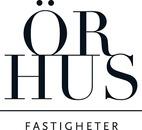 Örhus Invest AB logo