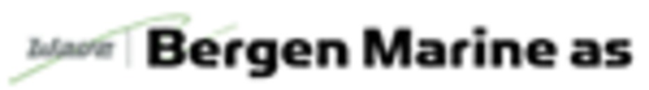 Bergen Marine AS logo