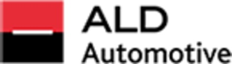ALD Automotive AS logo