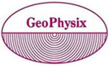 GeoPhysix AS logo
