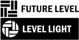 Future Level Light AB logo