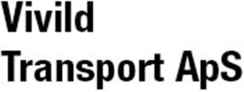 Vivild Transport ApS logo