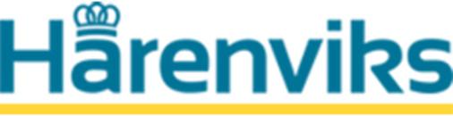 Härenviks Sweden AB logo