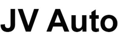 JV Auto logo
