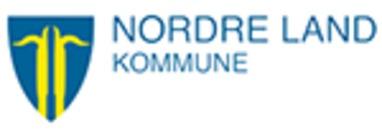 Nordre Land kulturskole logo