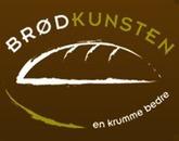 Brødkunsten logo