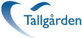 Tallgården logo