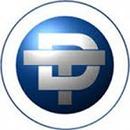 Donsötank, Rederi AB logo