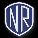 Norsk Riving AS logo