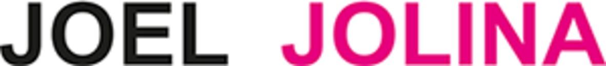 Joel Jolina - Jolina logo