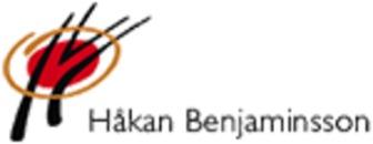 Privat Familjerådgivning-Håkan Benjaminsson logo