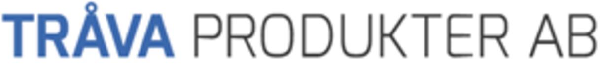 Tråva-Produkter AB logo