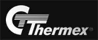 Thermex Scandinavia AB logo