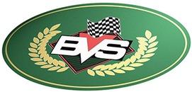 BVS Bilvårdsspecialisten i Vimmerby logo
