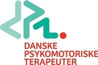 Kirsten Høngsmark logo