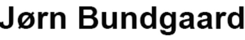Jørn Bundgaard logo