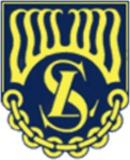 Länkarnas Riksförbund logo