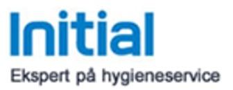 Initial Hygiene logo