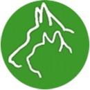 Bagsværd Dyreklinik logo
