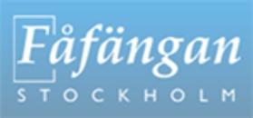 Fåfängan Restaurang & Evenemang logo