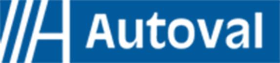 Autoval i Sundsvall AB logo