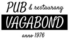 Pub Vagabond logo