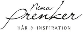 Salong Stadskällaren by Nina Prenker logo